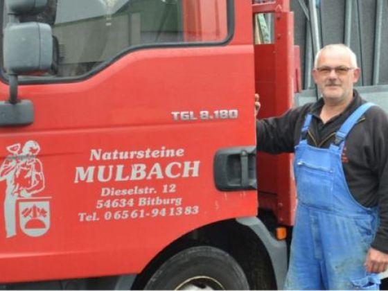 Dieter Wischalla