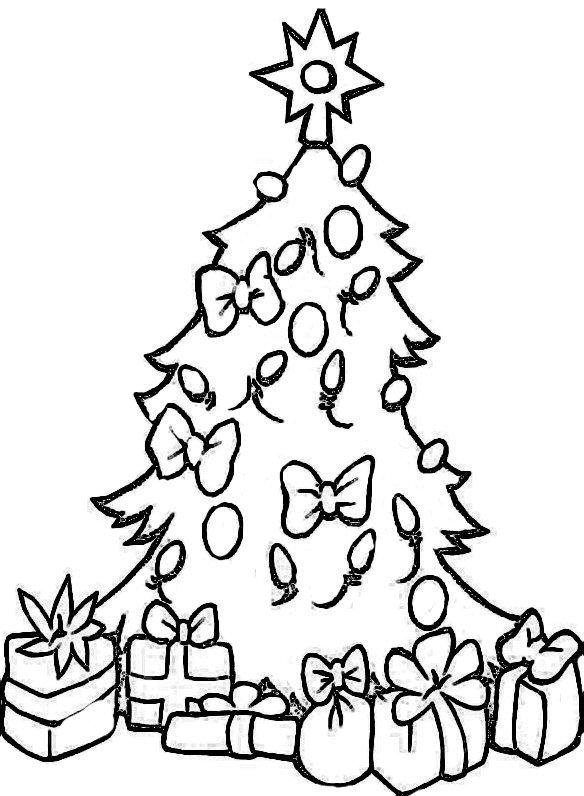 Weihnachtsmotive Ausmalen.Weihnachtsmotive Ausmalen Kostenlos