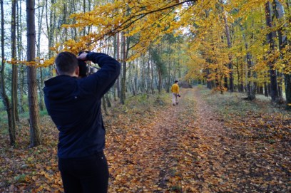 Naturpark Barnim 8