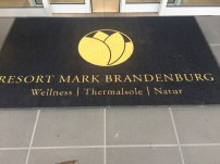 Resort Mark Brandenburg