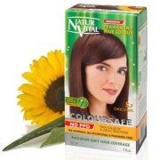 ppd free hair dye naturvital coloursafe