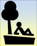 Natuurbegraafplaats-waaromniet.nl logo