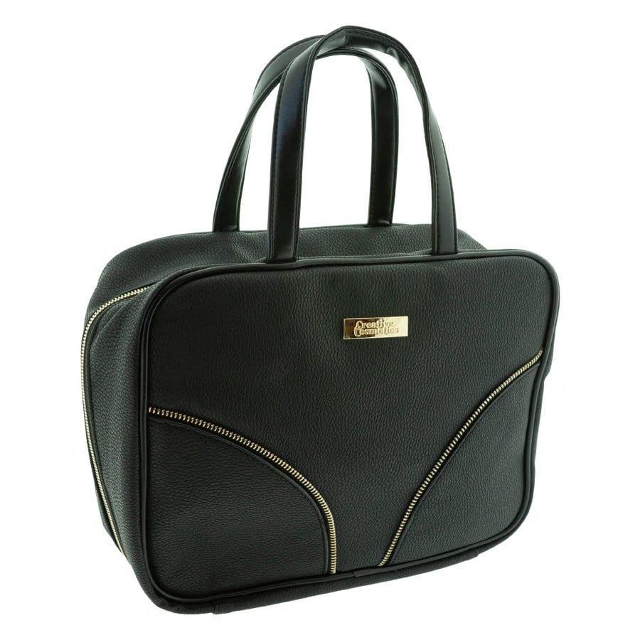 Cosmetic Bag Deluxe