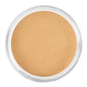 Klik om naar natuurlijke foundationpoeder Jojoba te gaan Creative Cosmetics