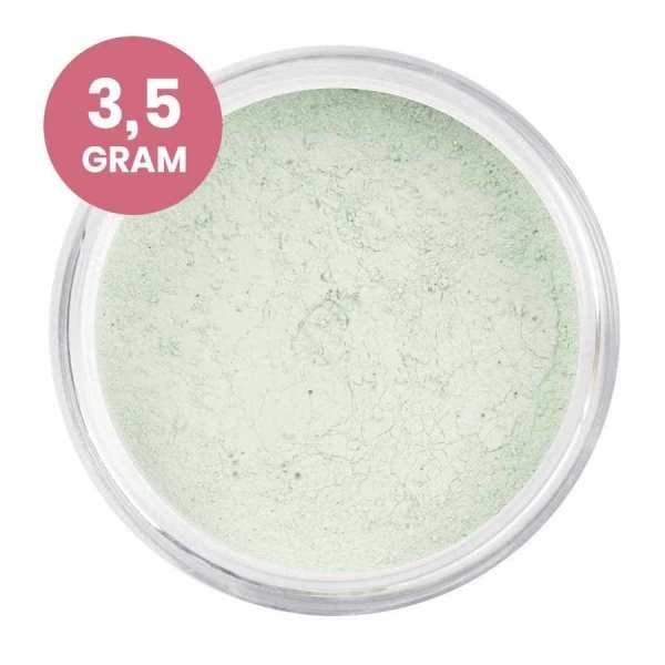 Klik om naar Concealer Groen Creative Cosmetics te gaan