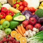 gezond-eten-659x441