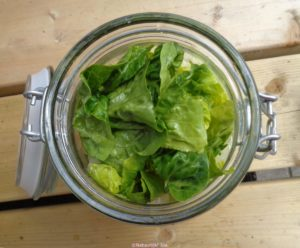 salad in a jar 13
