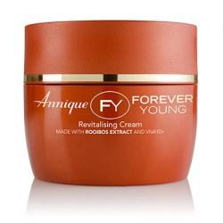 FY Revitalising cream