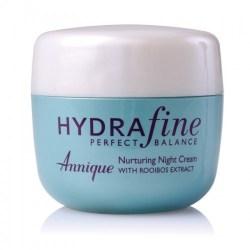 hydrafine_nurturing_night_cream