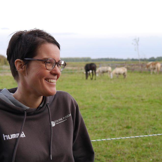 Marianne Gloudemans