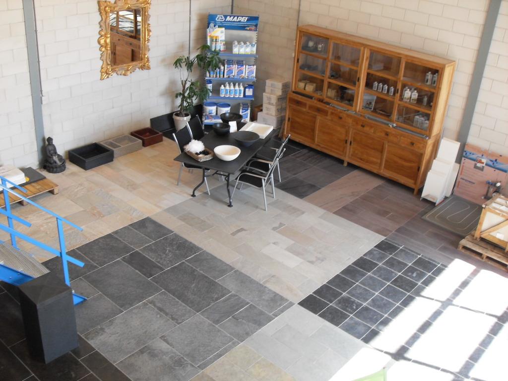 Vloertegels Woonkamer Voorbeelden : Vloertegels woonkamer inclusief leggen houtlook tegels inclusief