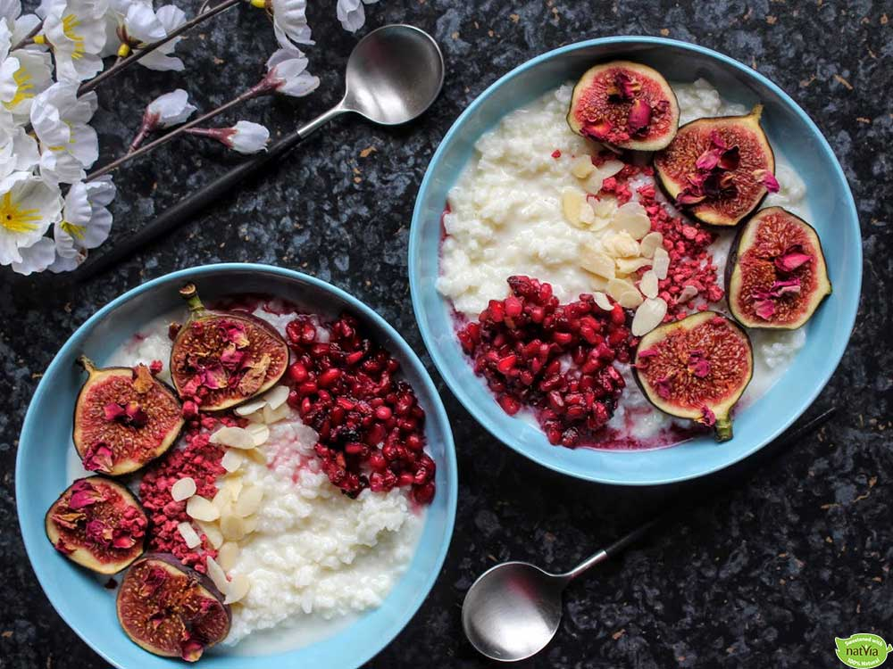 RICE-PUDDING-WITH-FIGS-&-POMEGRANATE