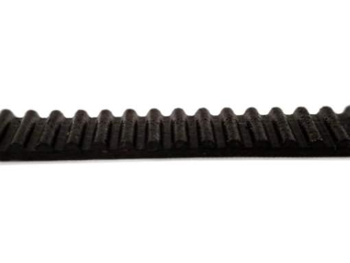 Banda dentada HTS GT3 3GT sincronización 210mm, Natytec.