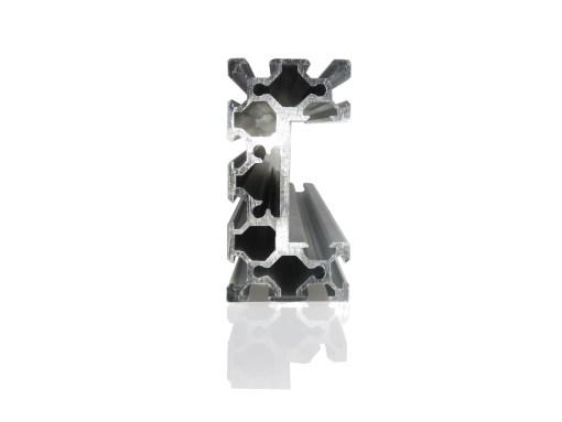 Perfil Aluminio CNC Openbuilds CI BEAM V SLOT