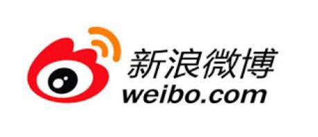 Социални мрежи Китай, Уейбо