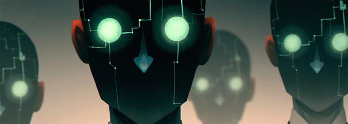 Yo y el cyberpunk