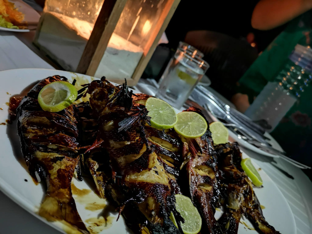barbecuefish_maafushi_maldives