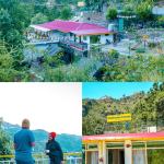 What to do in Mussoorie