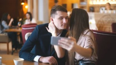 20 Reasons You Need to Stop Stressing About best free dating sites