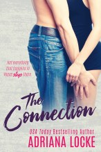 thumbnail_the-connection-ebook-cover