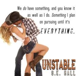 thumbnail_unstable-teaser-3