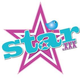 StarXXXLogo-1
