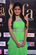 anupama parameswaran hot at iifa 2017DSC_01770022