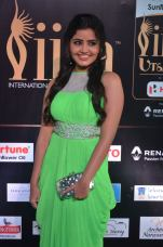 anupama parameswaran hot at iifa 2017DSC_01880011