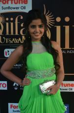 anupama parameswaran hot at iifa 2017DSC_02130041