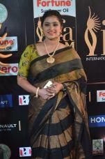 celebrities at iifa awards 2017 - 3DSC_14640518