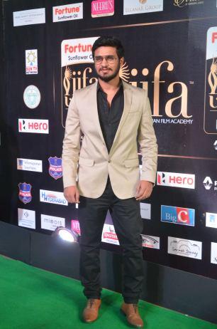 celebrities at iifa awards 2017 - 3DSC_15860640
