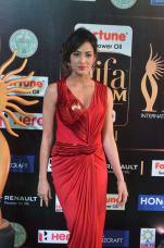celebrities at iifa awards 2017 - 3DSC_18270878