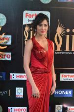 celebrities at iifa awards 2017 - 3DSC_18570908