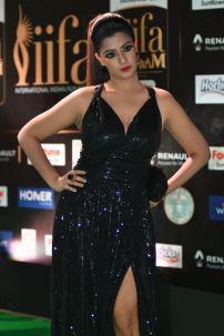 celebrities at iifa awards 2017 HAR_58430038