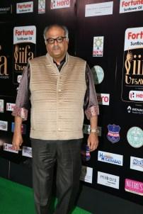 celebrities at iifa awards 2017 MGK_14200032