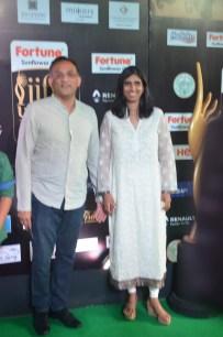 celebrities at iifa awards 2017DSC_0226