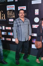 celebrities at iifa awards 2017DSC_0243