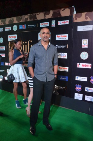 celebrities at iifa awards 2017DSC_0370