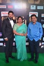 celebrities at iifa awards 2017DSC_0481