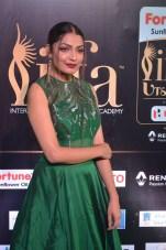 celebrities at iifa awards 2017DSC_0571