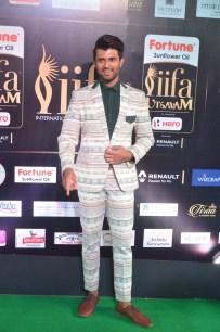 celebrities at iifa awards 2017DSC_0731