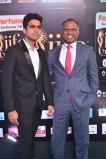 celebrities at iifa awards 2017DSC_0800