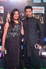 celebrities at iifa awards 2017DSC_0809