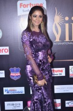DSC_6580shilpi sharam iifa awards