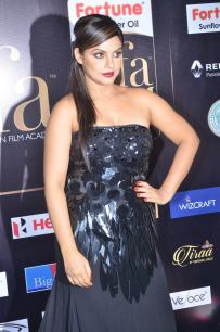 DSC_66400014neetu chandra at iifa awards 2017