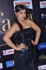 DSC_66440018neetu chandra at iifa awards 2017