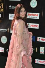 gowri munjal hot at iifa awards 2017 HAR_56260024