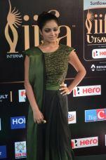 jnani iyer hot at iifa awards 2017Janani Iyer (57)