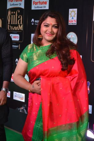 kushboo at iifa awards 2017 kushboo hot at iifa awards 2017 DSC_14410495
