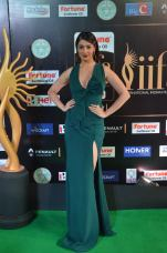 laxmi rai hot at iifa awards 2017DSC_88810052